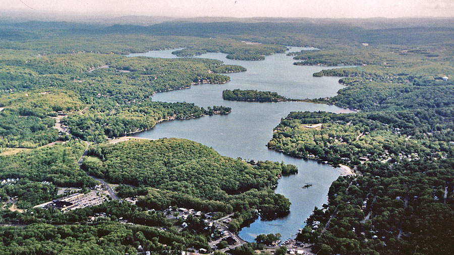 lake hopatcong men 125 homes for sale in lake hopatcong, nj browse photos, see new properties, get open house info, and research neighborhoods on trulia.