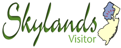 Skylands_Visitor_logo